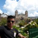 Roger Ochoa Gomez