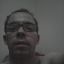 Kamel__Said