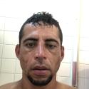 Jose Bladimir