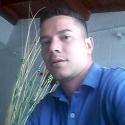 JuanCamilo