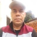 Angel Gustavo Adolfo