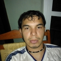 Adrian66