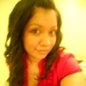 conocer gente con foto como Elena_109