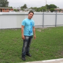 Jose0701