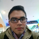 Yered González Fuent