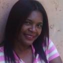 Aida Rafaela