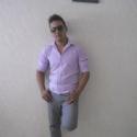 Jose0429