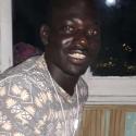 Mamadou
