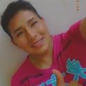 Yoseph Ruiz