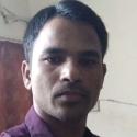 Mohan Singh