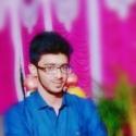 Ashay Saraf