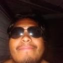 Luis De Jesus