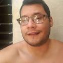 Alejandrosanto