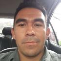 Elías Romero