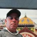 meet people like Rodolfo Reyes
