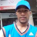 Osvaldo Castro