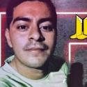 Marcosperez35