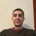 Ahmed_Afra