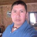Rdrigo Llancao