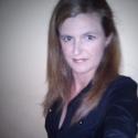 buscar mujeres solteras con foto como Rubia_34