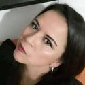 Damaris Ocampo
