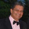 Ortegajose2005