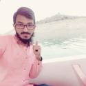 Shahriyar_Khan