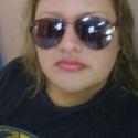 Belki Valeria