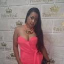Cliceyda Guzman