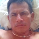 Carlos Javiee