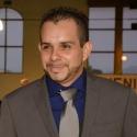 Roberto Alvarado Rod