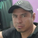 Raul Baltazar