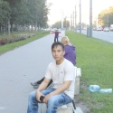 meet people like Tetnayaung8887
