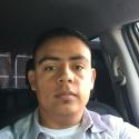 Eli Chávez