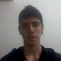 Ivanno96