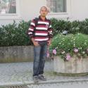 Krish_Germany
