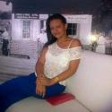 Marce0111
