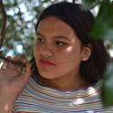 Zahira Herrera