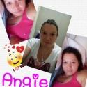 Angélica Ramírez