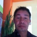 Mario Ramirez Rangel