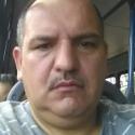 Alexander Zuñiga Bre