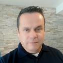 Fabio Orozco