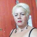 Xinia Maria