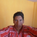Maqtta
