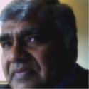 Jayanatho