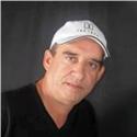 buscar hombres solteros con foto como Félix Miguel García