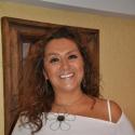 Susy Gutiérrez