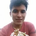 Andy Flores Fernande
