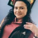 Yadira Gálvez