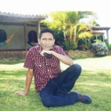 Cristobal Moreno